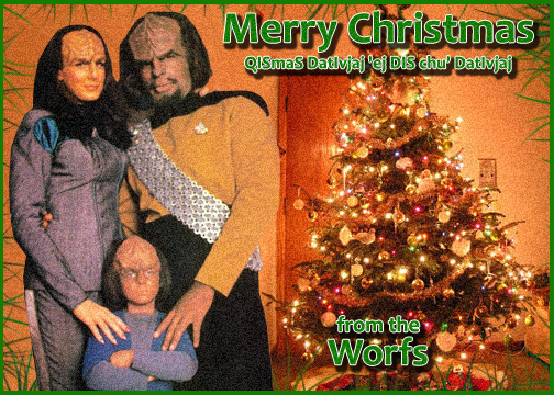 Christmas cards from friends pics darkives as a celebrity i get a lot of cards from famous people here are a few i scanned and would like to share m4hsunfo