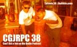 CGJRPC38