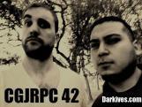 CGJRPC42