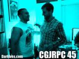 CGJRPC45