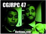 CGJRPC47