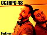 cgjrpc48