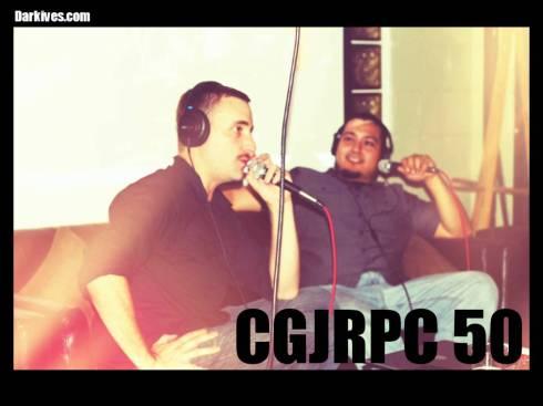 CGJRPC50