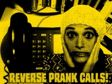ReversePrankCalls2