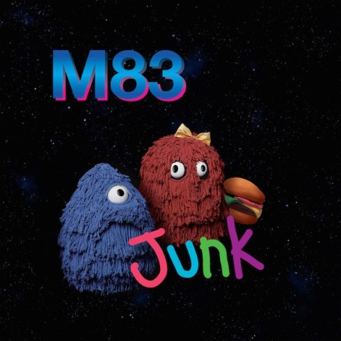 m83-junk-full-size-compressed1-compressed