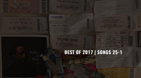 best of 2017 2