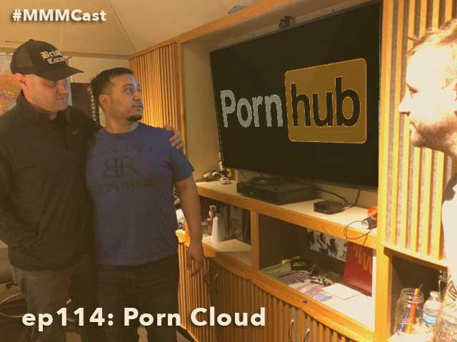 Wife bondage captions porn